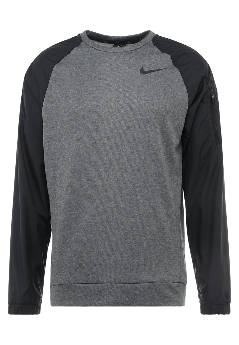 nike sweatshirt core performance