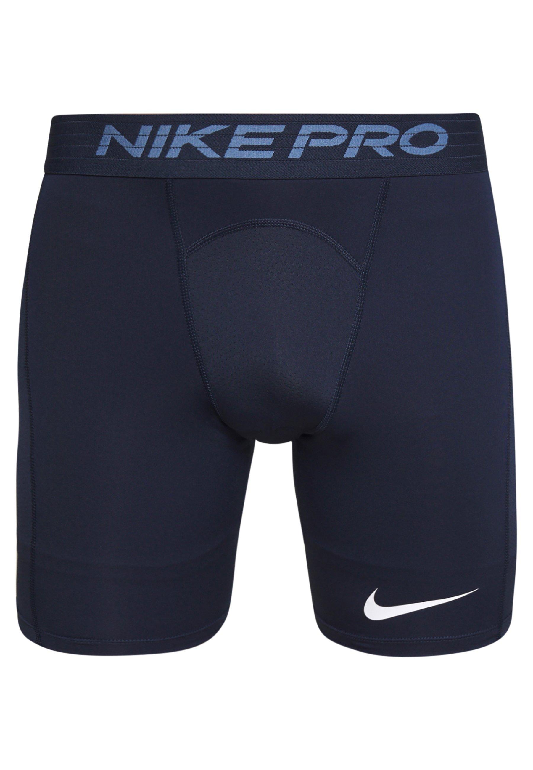 Nike Performance en ligne   Nouvelle collection sur Zalando