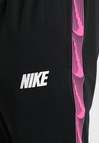 Nike Performance - PARIS ST. GERMAIN DRY SUIT - Klubbkläder - hyper pink/black - 9