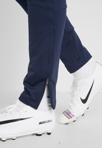 Nike Performance - PARIS ST GERMAIN DRY SUIT - Klubbkläder - white/midnight navy/pure platinum/university red - 6