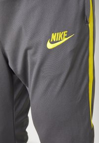 Nike Performance - INTER MAILAND DRY SUIT SET - Article de supporter - dark grey/tour yellow - 5