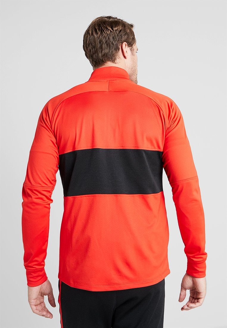 Dry SuitSurvêtement Challenge black Performance Atletico Nike Madrid Red WxdrBCoe
