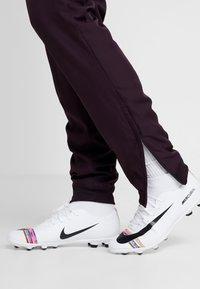 Nike Performance - FC BARCELONA DRY SUIT SET - Trainingspak - lyon blue/burgundy ash/deep royal blue/noble red - 7
