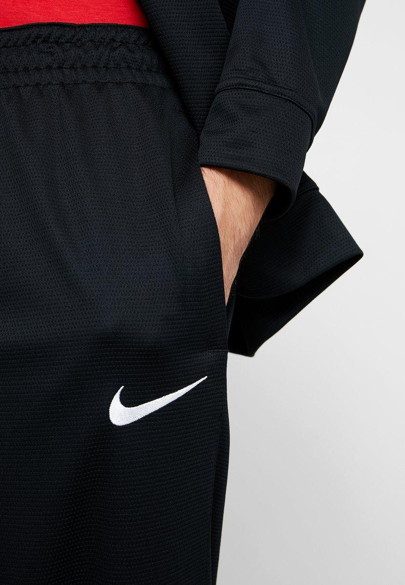 white Performance Black Rivalry Nike TracksuitSurvêtement 8OwknN0PX