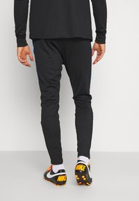Nike Performance - PARIS ST. GERMAIN DRY - Article de supporter - black/hyper cobalt/white - 6