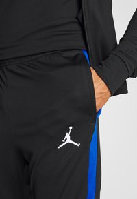 Nike Performance - PARIS ST. GERMAIN DRY - Article de supporter - black/hyper cobalt/white - 10