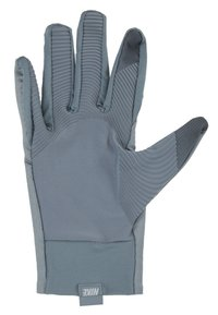 Nike Performance - PRO WARM MENS LINEAR GLOVES - Rukavice - cool grey/wolf grey - 3