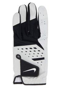 Nike Performance - TECH EXTREME GOLF GLOVE - Rukavice - pearl white - 1