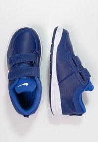 Nike Performance - PICO 4 - Scarpe da fitness - deep royal blue/white/game royal - 1