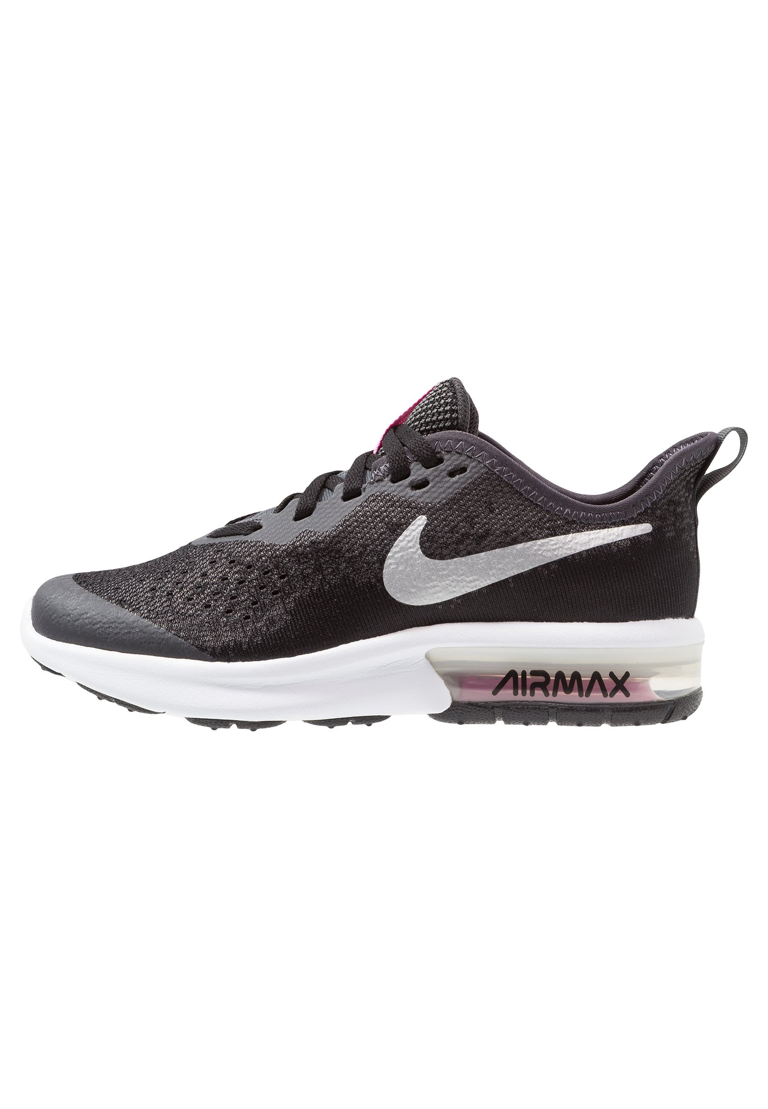 Nike Performance AIR MAX SEQUENT 2 Hardloopschoenen