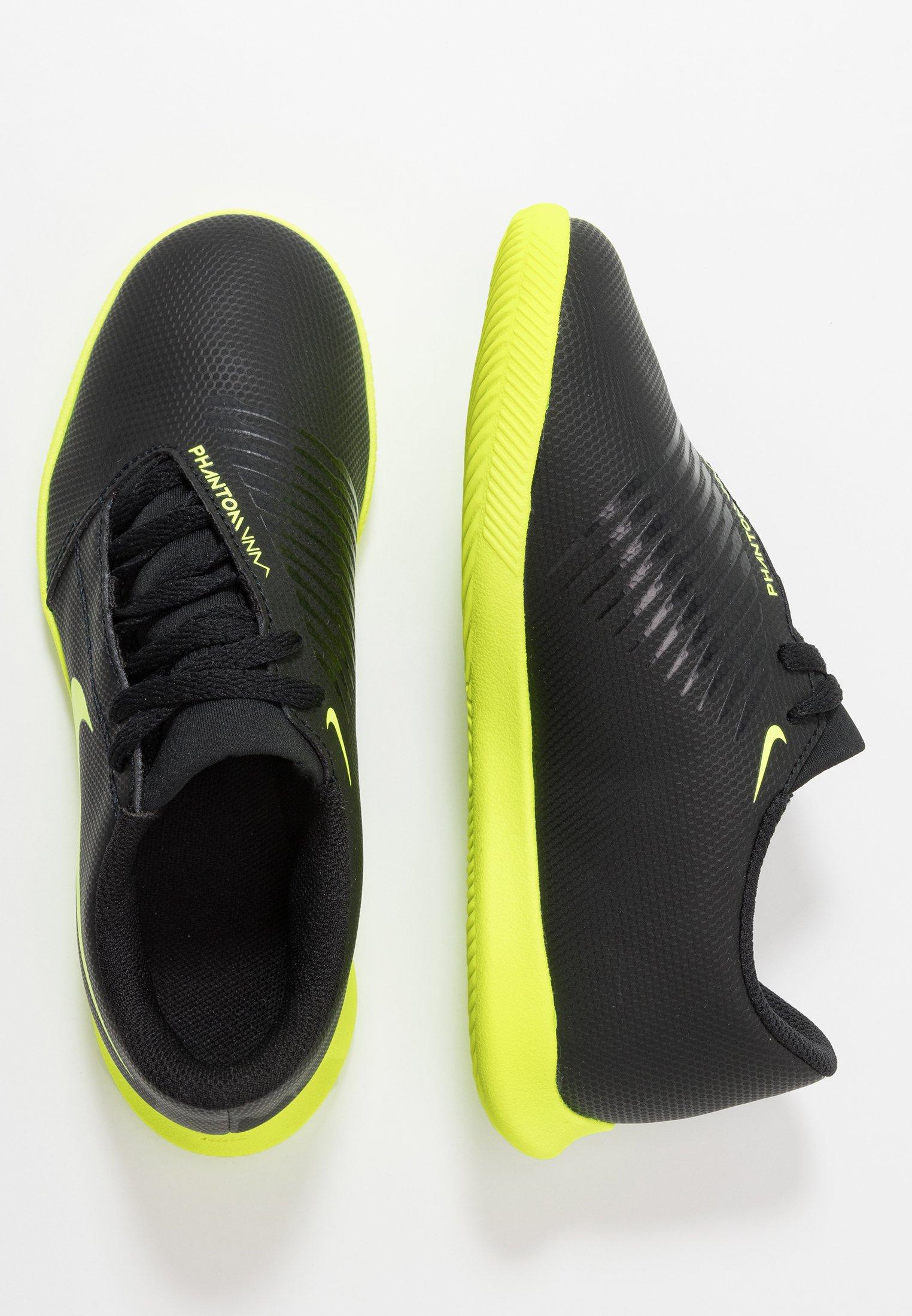 Chaussures de foot en salle enfant en promo | La sélection