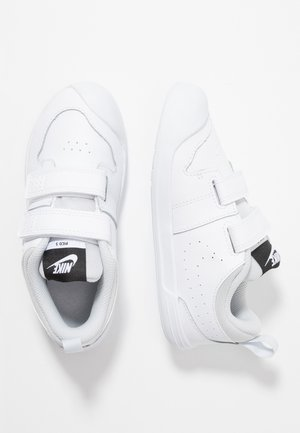 PICO 5  - Sports shoes - white/pure platinum
