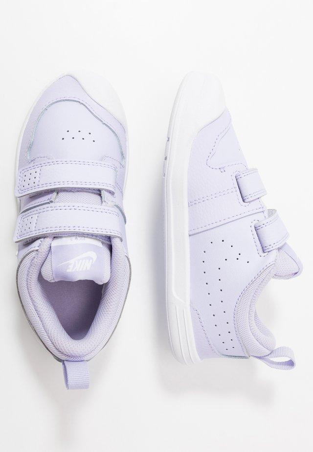 PICO 5  - Sportschoenen - lavender mist/white