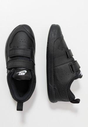 PICO 5  - Chaussures d'entraînement et de fitness - black