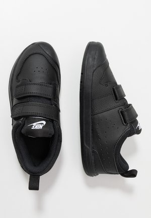 PICO 5  - Sportschoenen - black