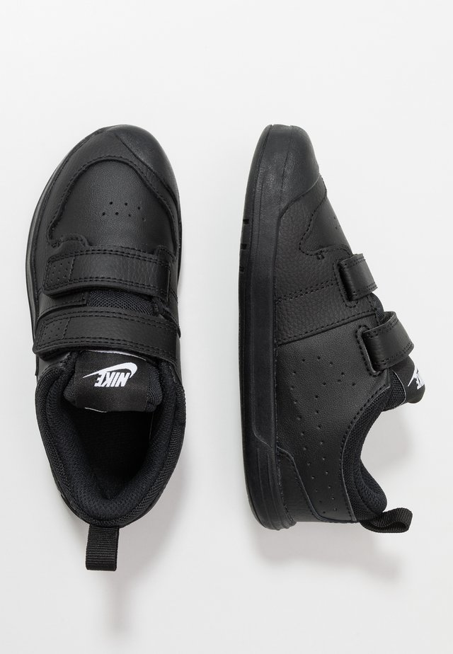 PICO 5  - Sports shoes - black