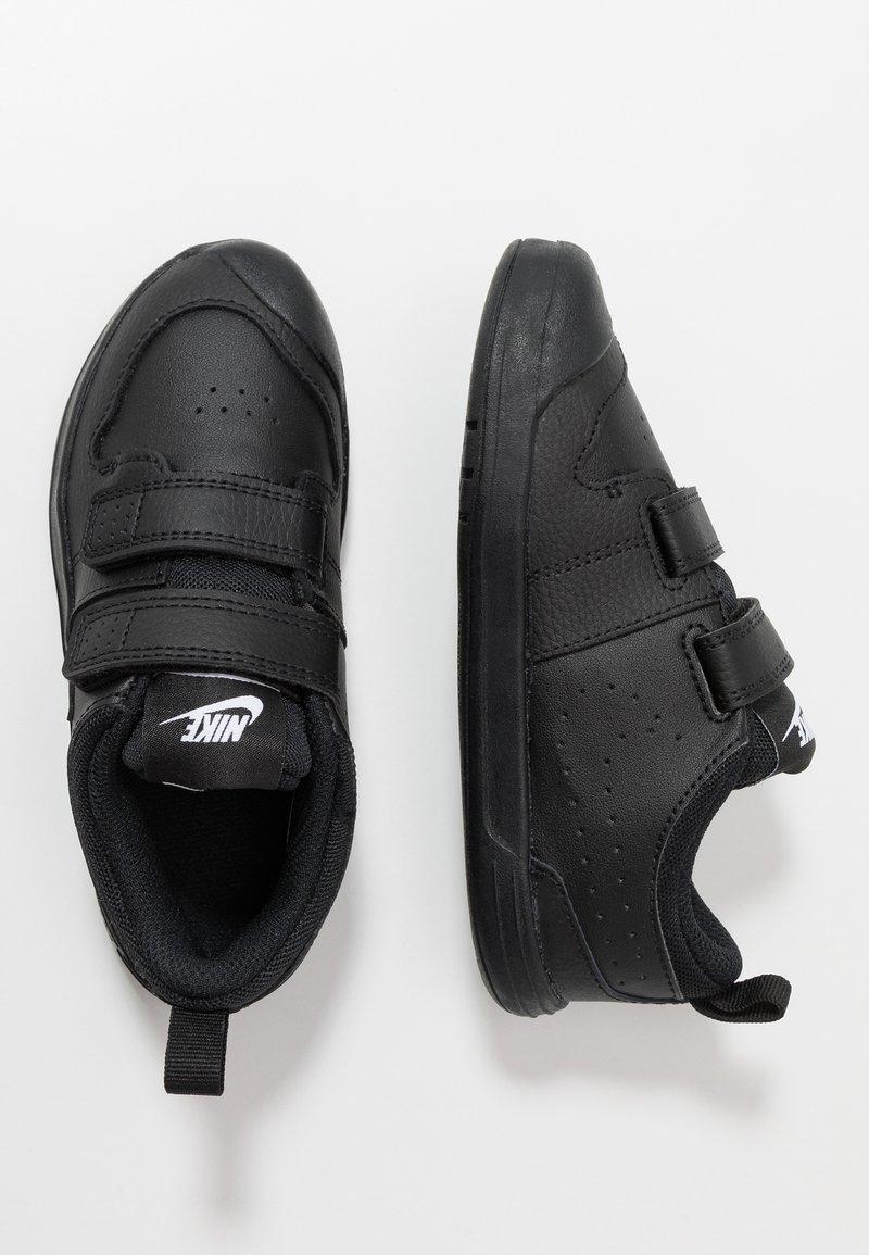 Nike Performance - PICO 5 TDV - Sports shoes - black