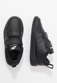 Nike Performance - PICO 5 - Chaussures d'entraînement et de fitness - black - 0