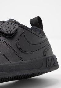 Nike Performance - PICO 5 - Chaussures d'entraînement et de fitness - black - 2