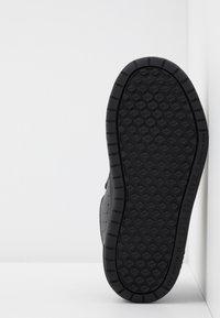Nike Performance - PICO 5 - Chaussures d'entraînement et de fitness - black - 5