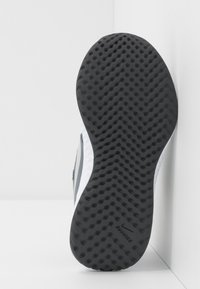 Nike Performance - REVOLUTION 5 - Neutrální běžecké boty - cool grey/pure platinum/dark grey - 5