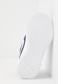 Nike Performance - REVOLUTION 5 - Neutral running shoes - midnight navy/white/black - 5