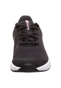 Nike Performance - REVOLUTION 5 - Scarpe running neutre - black - 5