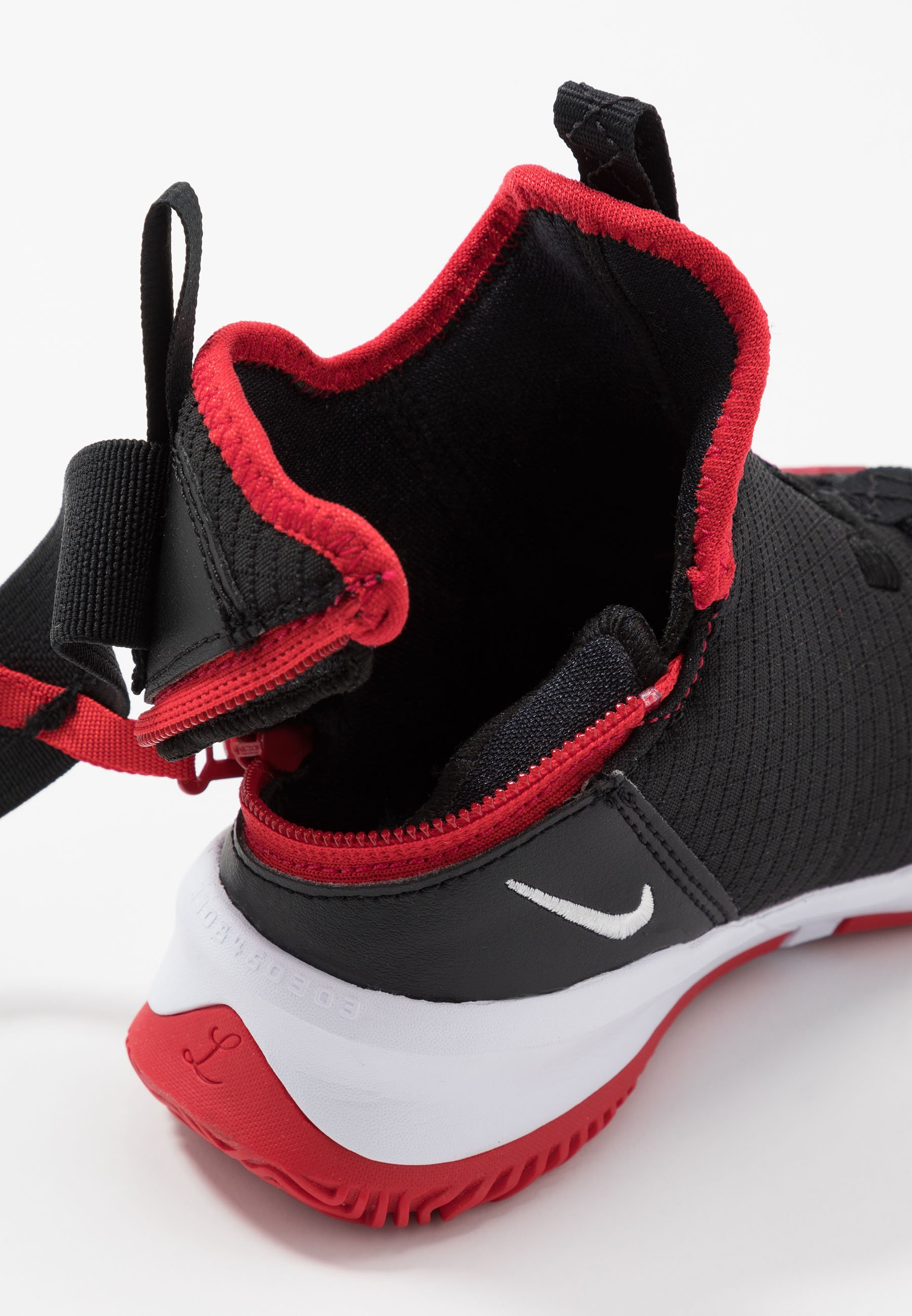 Chaussures de basket LeBron XIV | Chaussures Nike