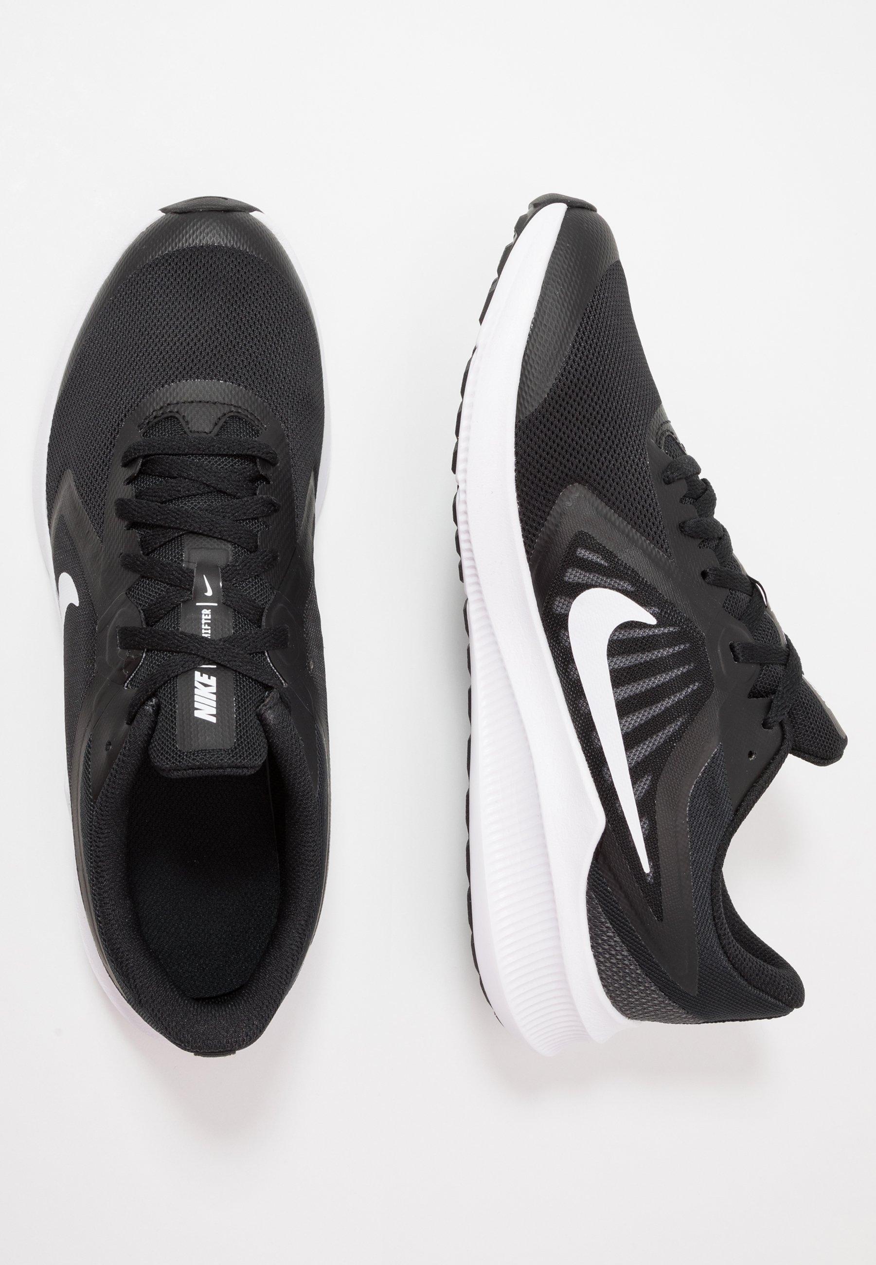 SALE! Jetzt die besten Nike SALE Angebote günstig shoppen