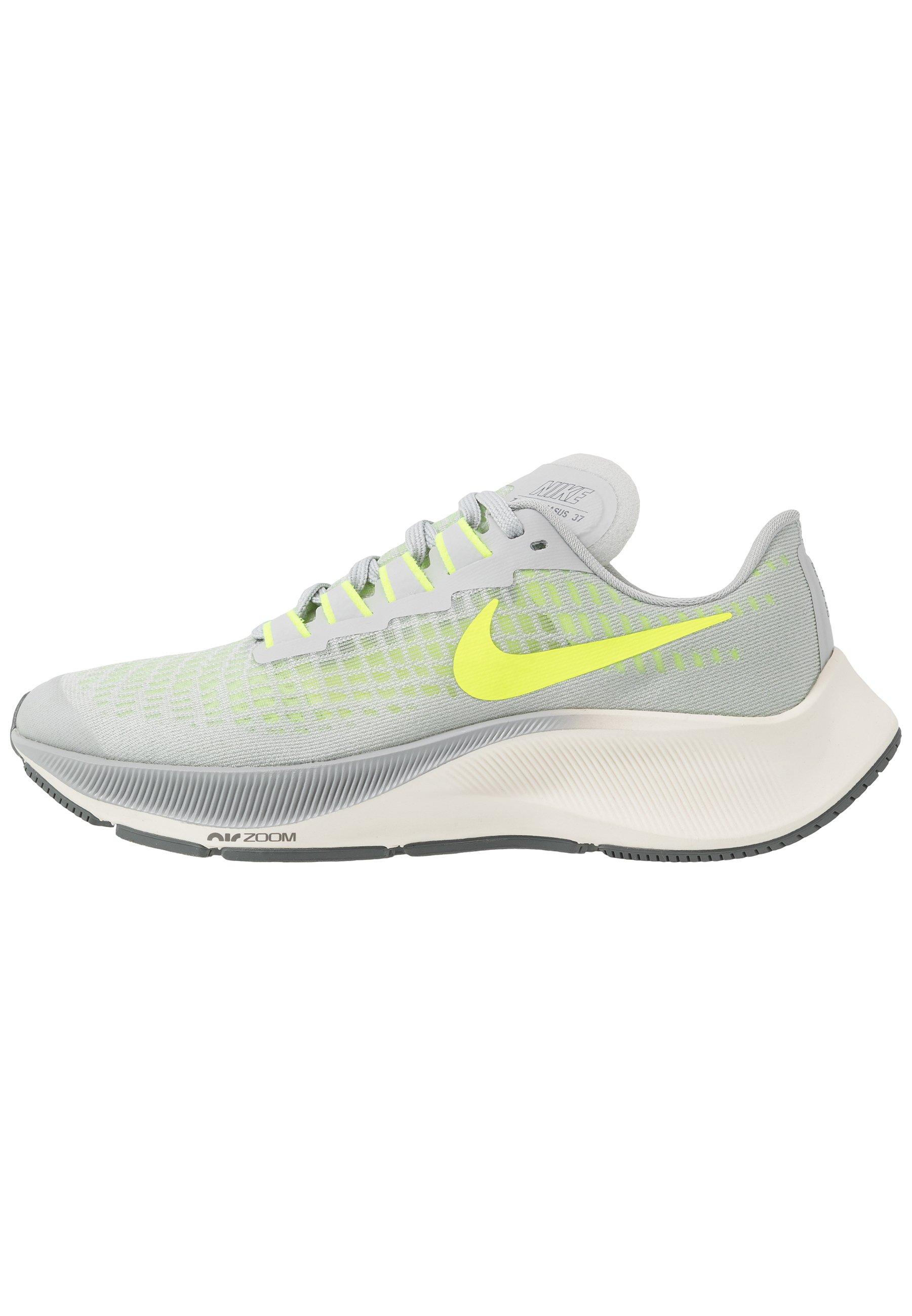 Nike Performance AIR ZOOM PEGASUS 37 Scarpe running neutre