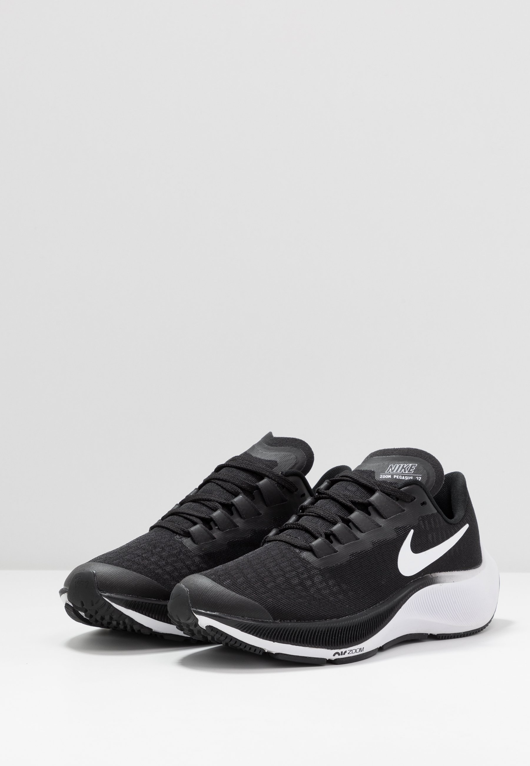 Nike Performance AIR ZOOM PEGASUS 37 Nøytrale løpesko