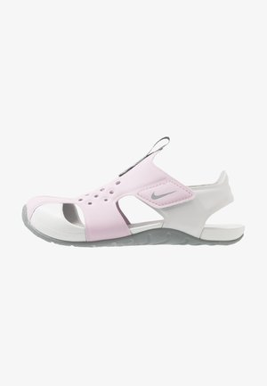 SUNRAY PROTECT  - Watersportschoenen - iced lilac/particle grey/photon dust