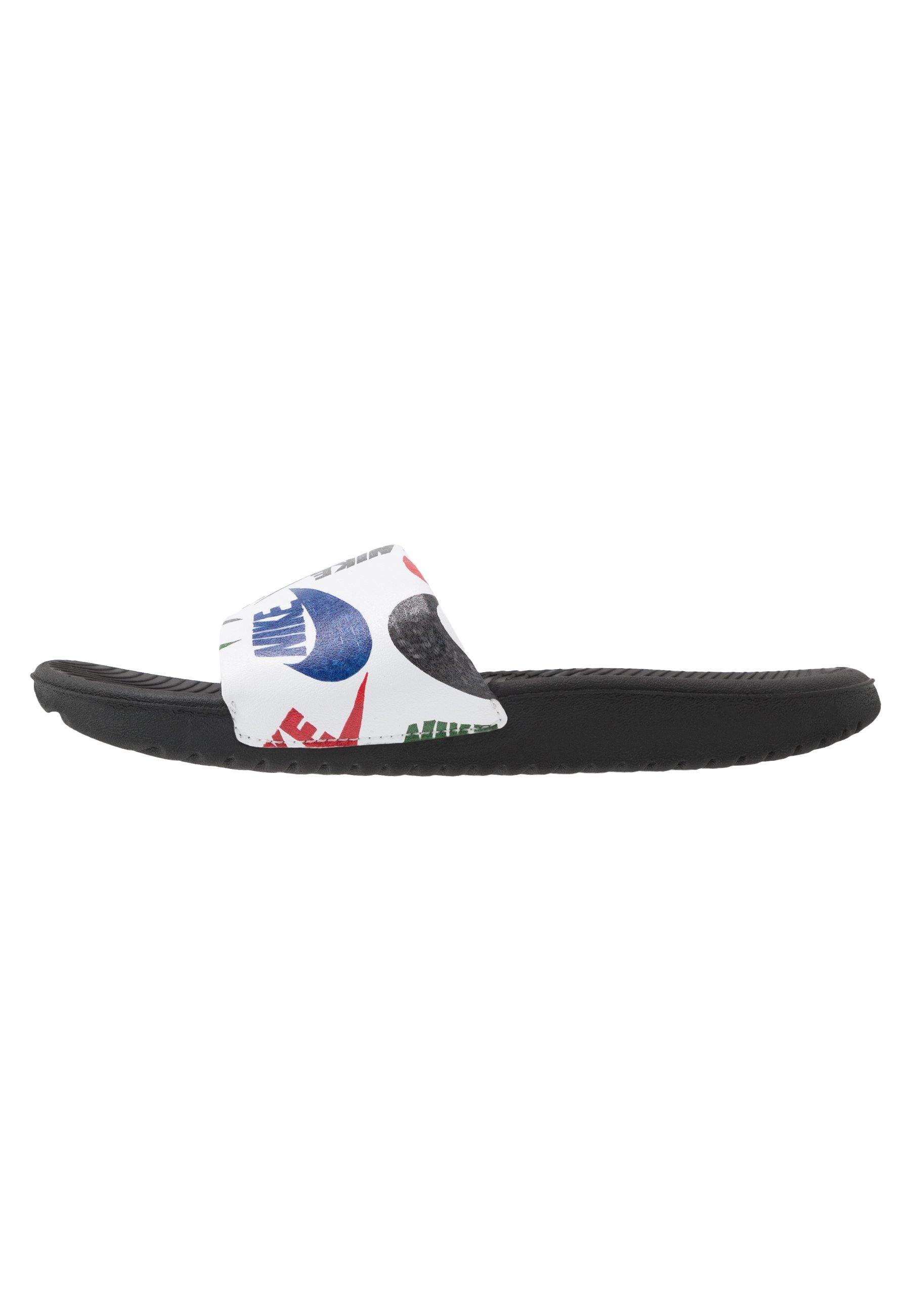 chaussures de plage nike enfant