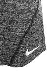 Nike Performance - DRY TANK - Funktionsshirt - black/black/white