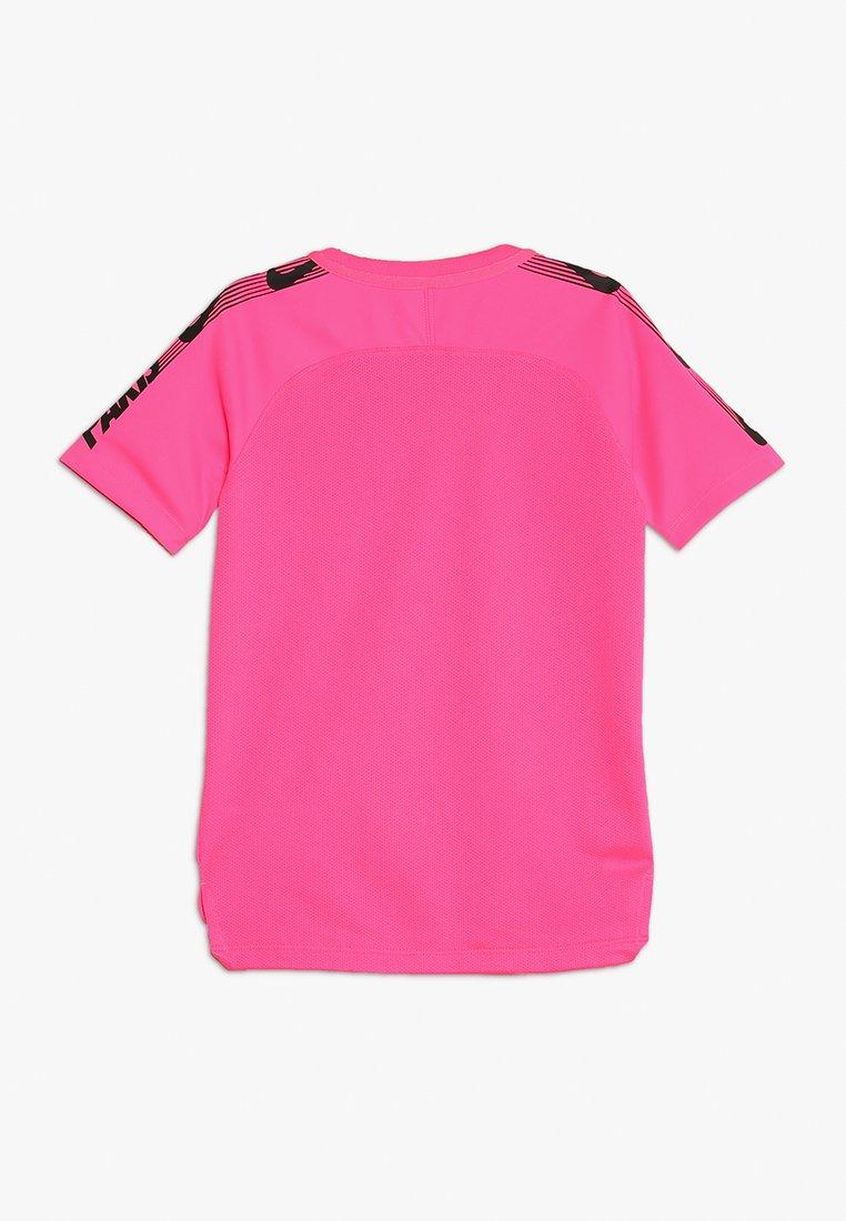 tee shirt psg zalando