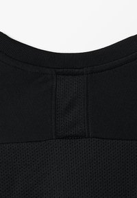 Nike Performance - DRY ACADEMY - Sports shirt - black - 2