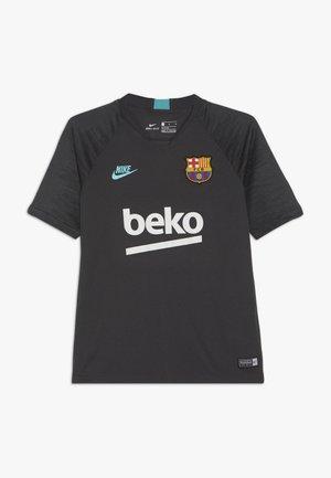 FC BARCELONA - Fanartikel - cool grey/dark grey/cabana