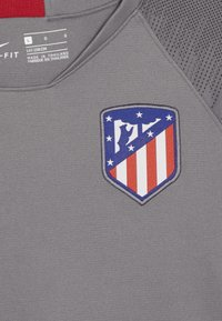 Nike Performance - ATLETICO MADRID - Fanartikel - gunsmoke/thunder grey/sport red - 2
