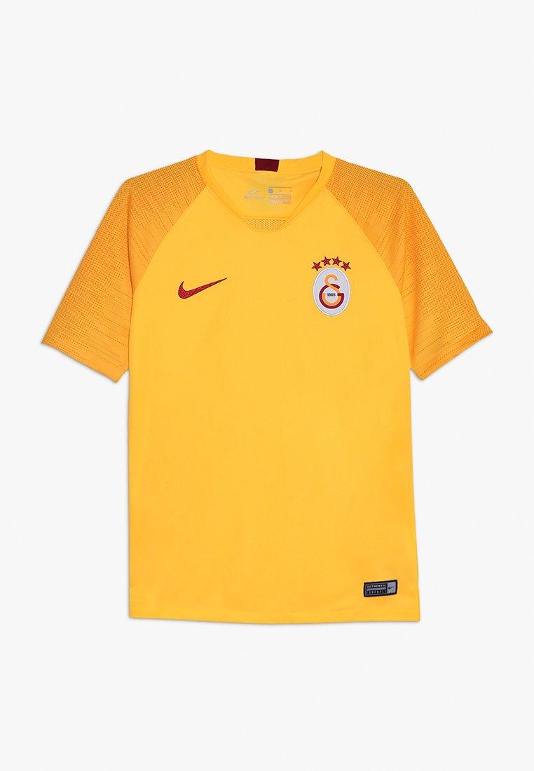 Nike Performance - GALATASARAY ISTANBUL - Club wear - laser orange/vivid orange/pepper red