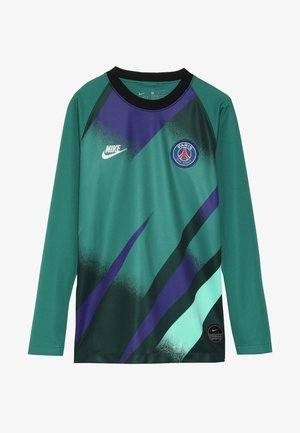 PARIS ST. GERMAIN  - Fanartikel - green noise/white