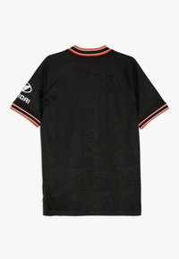 Nike Performance - CHELSEA FC - Club wear - black/white - 1