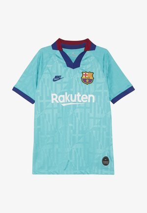 FC BARCELONA  - Fanartikel - cabana/deep royal blue