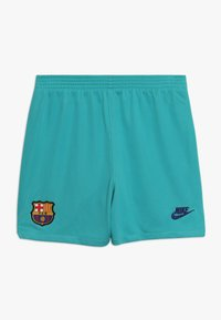 Nike Performance - FC BARCELONA  - Fanartikel - cabana/deep royal blue - 2