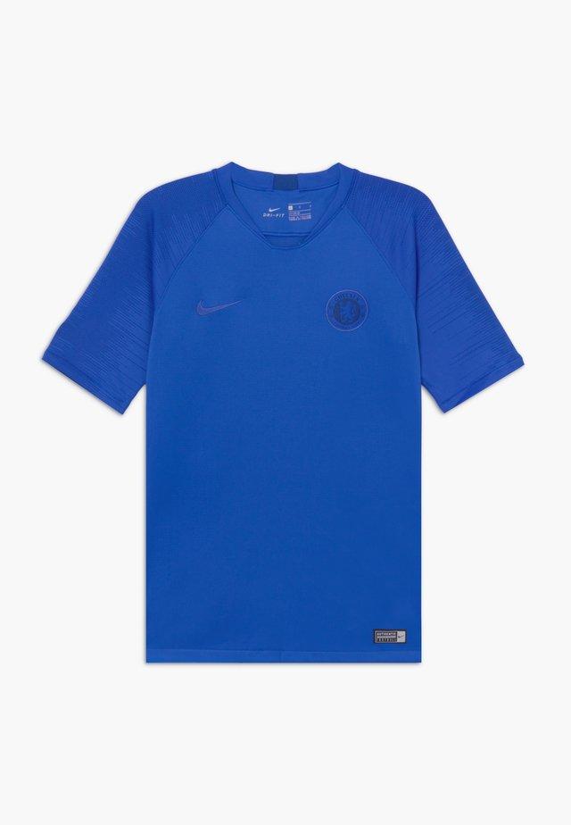 CHELSEA FC - Equipación de clubes - hyper royal/rush blue