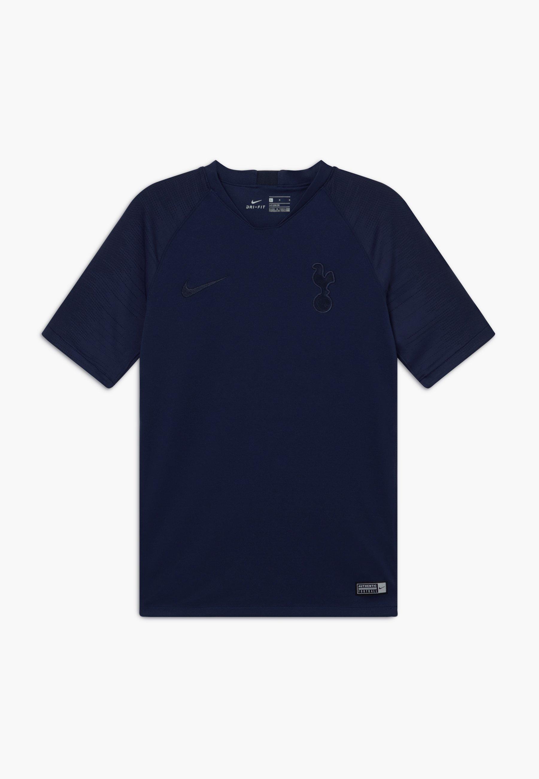 Nike Performance TOTTENHAM HOTSPURS - Vereinsmannschaften - binary blue/obsidian