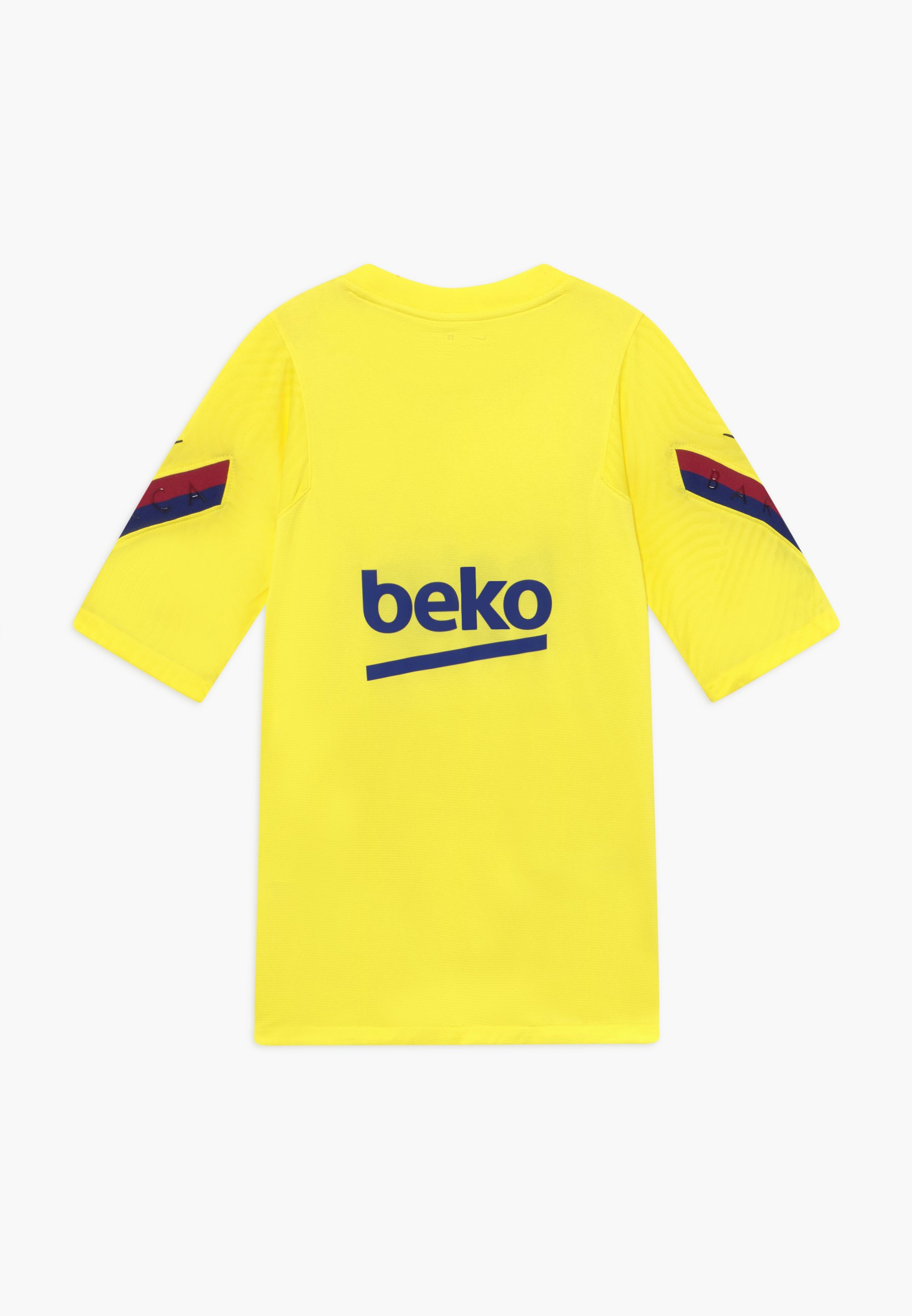 FC BARCELONA Fanartikel sonic yellowsonic yellowdark obsidian