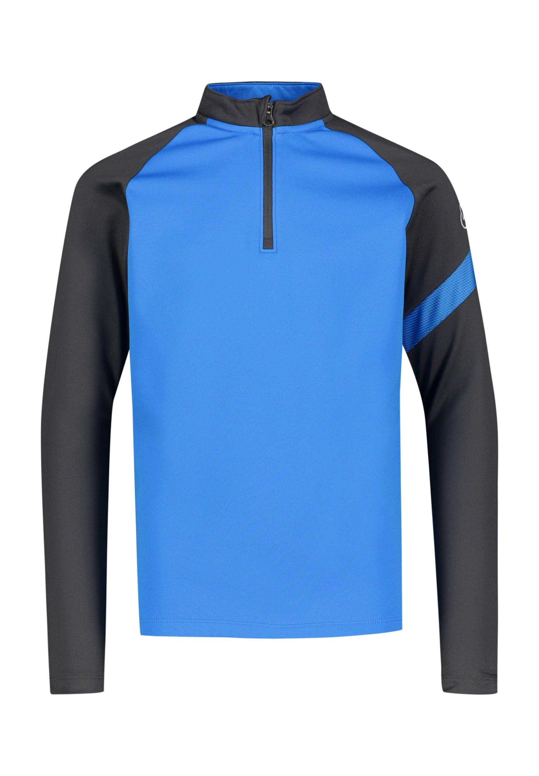 T shirts manches longues sport enfant   La sélection de Zalando