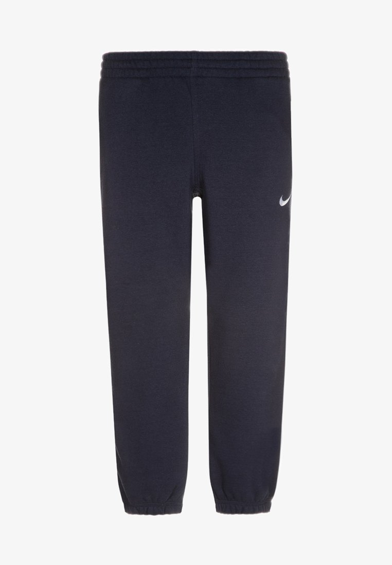 Nike Performance - N45 - Jogginghose - obsidian/white