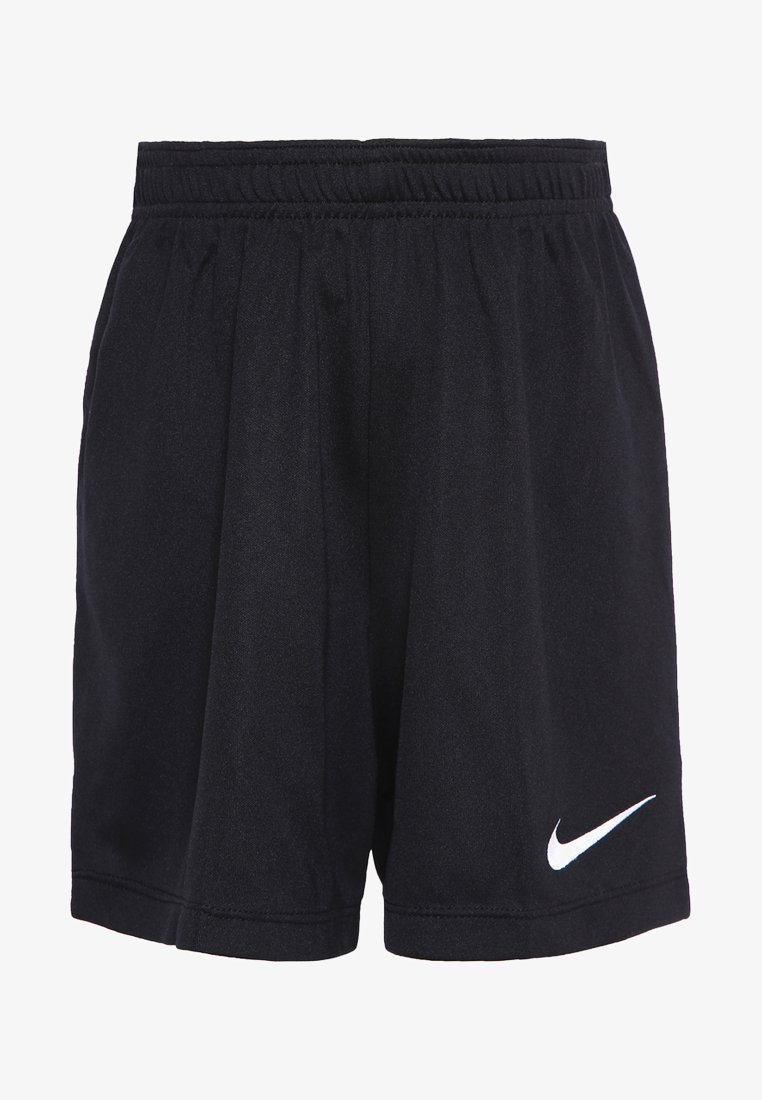 Nike Performance - DRY SHORT ACADAMY - Korte broeken - black/white