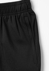 Nike Performance - 3/4 sportbroek - black - 2